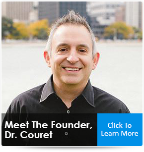 chicago il dentist dr couret