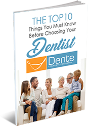 how to choose best chicago il dentist