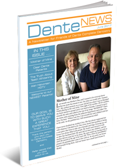 my dente news 2017