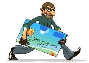 chicago dentist credit card compromised