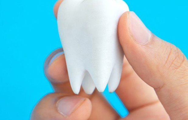 Teeth Cleaning Tips for a Healthy Smile