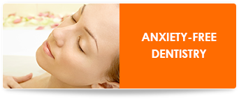 anxiety free dentistry in chicago il