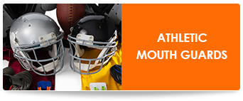 athletic mouthguards in chicago il