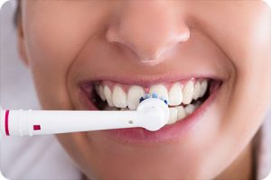 best chicago il orthodontist