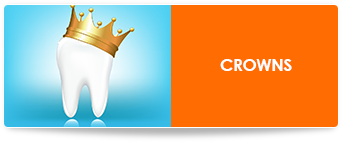 dental crowns in chicago il