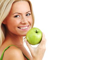 dentist-in-chicago-healthy-sweet-foods