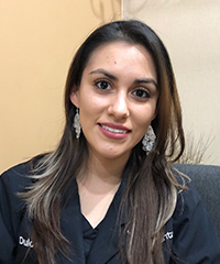 dulce of dente complete dentistry