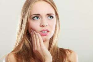 expert-for-sleep-dentistry-in-chicago-explains-tooth-pain