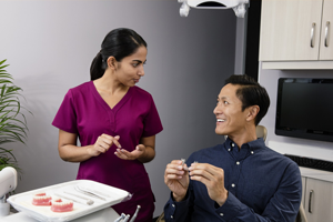 free invisalign consultation in chicago il