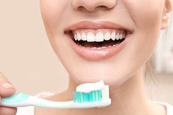 gum disease treatments in chicago il