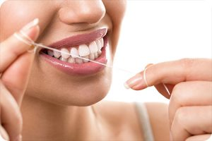 invisalign wicker park
